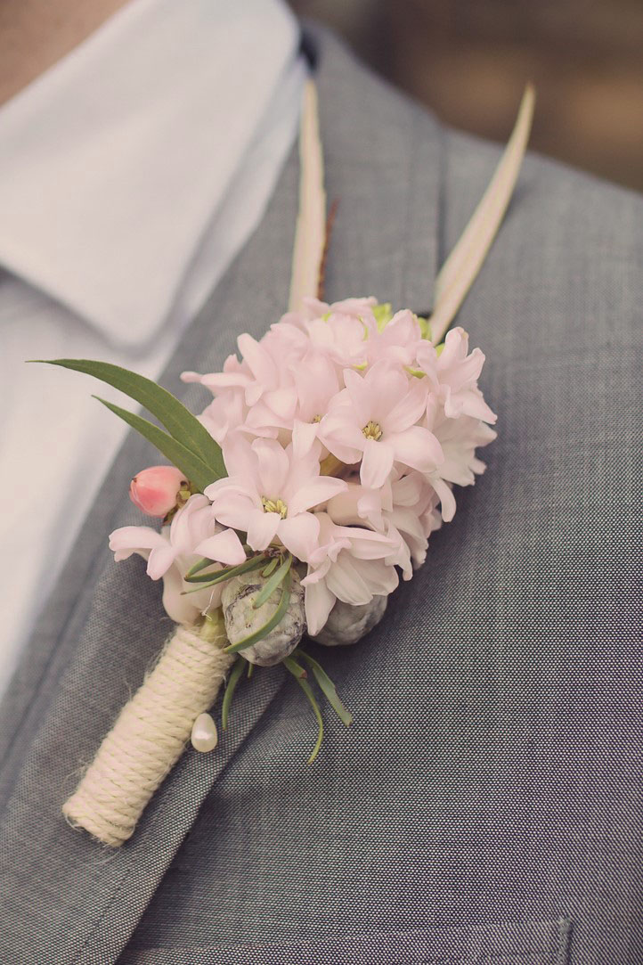 ormesby-hall-hyacinth-buttonhole