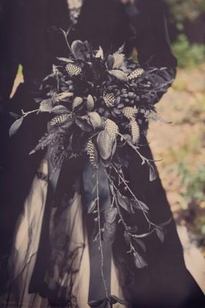 halloween024[1] - Copy