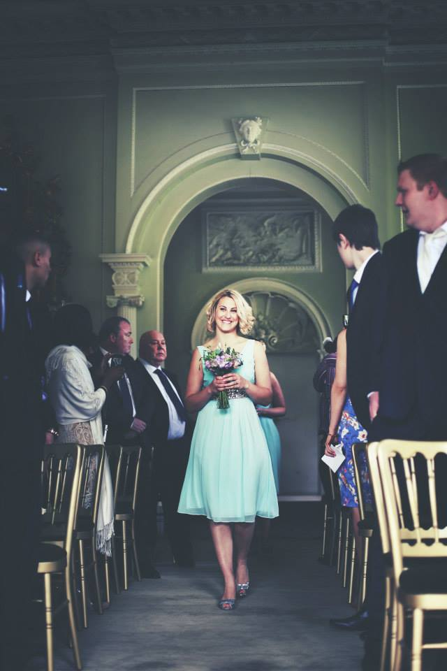 Amy & Shaun Newburgh Priory (14)