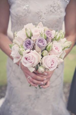 Kelly & Dan Yorebridge House Bouquet - Copy