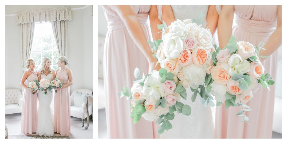 lauren-sam-middleton-lodge-bouquet-double-copy-copy